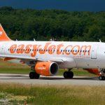 Ce lundi 5 septembre à l'aéroport de Bordeaux, Nicolas Morvan, 33 ans, a été débarqué d'un vol EasyJet en raison de son handicap.  ©_Geneva_International_Airport