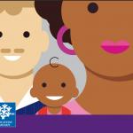 Parmi les objectifs de la Caisse nationale d'allocations familiales pour l'année 2016-2017 : un meilleur accès aux droits.