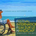 Le Festival international du film sur le handicap (FIFH) propose cent trente films dont dix longs-métrages.