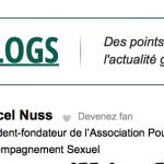 nuss-huff-post-4