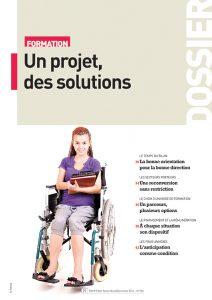 couverture-dossier-couverture-formation-un-projet-des-solutions-magazine-faire-face-n746-nov-dec-2016