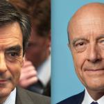 François Fillon et Alain Juppé jugent tous les deux que les normes d'accessibilité applicables au logement sont trop contraignantes.