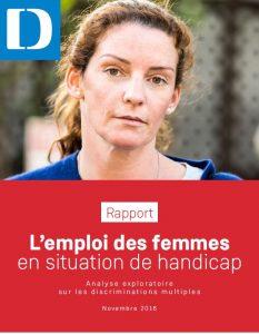lemploi-des-femmes-en-situation-de-handicap-defenseur-des-droits-rapport-novembre-2016