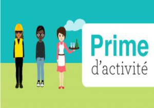 prime-dactivite-bilan-hollande-emploi-handicap
