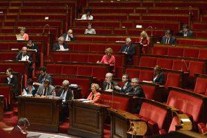 L'Unea a convaincu les députés de corriger la copie du gouvernement.