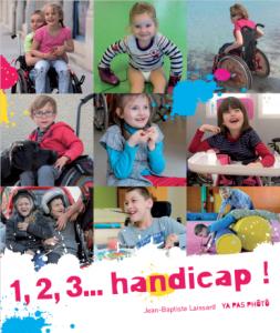 couvertrure-livre-123-handicap