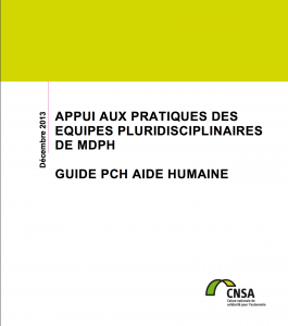 couverture-guide-cnsa-pch