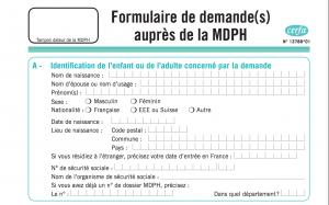 formulaire-mdph-aah-taux-dincapacite