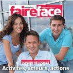 couverture-magazine-faire-face-janv-fevr-2017-dossier-vie-sociale-et-handicap