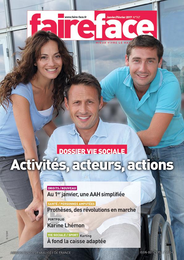 couverture-vie-sociale-activites-acteurs-actions-faire-face-janv-fevr-2017-n747