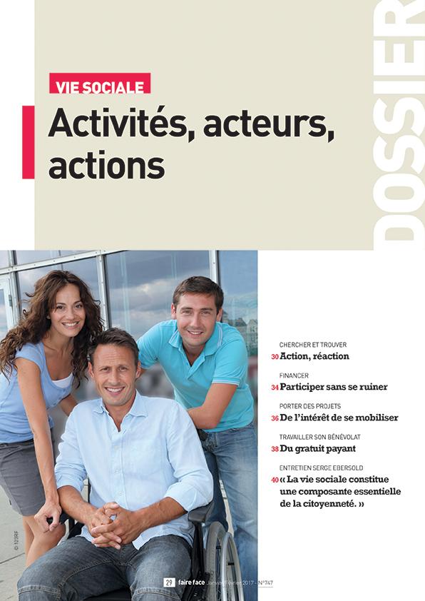 dossier-couverture-vie-sociale-activites-acteurs-actions-faire-face-janv-fevr-2017-n747
