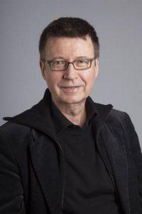 """Marie-Christophe Boissier est aussi directeur de l'unité Inserm """"Physiopathologie, cibles et thérapies de la polyarthrite rhumatoïde"""" © Inserm/Mehrak/Hans Lucas"""