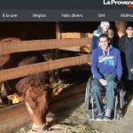 agriculteur-handicape