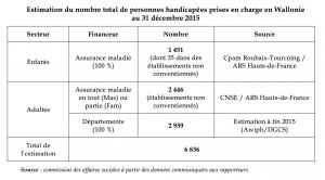 nombre-francais-handicapes-acceuillis-en-belgique