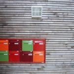 Le patrimoine des allocataires de l'AAH et de l'AEEH ne sera pas pris en compte pour le calcul de leur aide au logement. © Franck Seuret