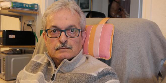 Inégalités de santé: «Je dois faire 40 km pour trouver un ophtalmo accessible.»