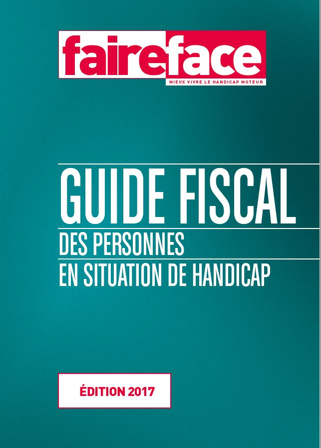 Guide-fiscal-2017-couverture.jpg