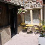 image Studio accessible au centre de Bécherel