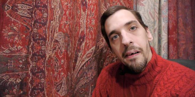 Clichés et préjugés : «Les gens me réduisent à mon handicap.»