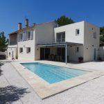 image Villa accessible PMR
