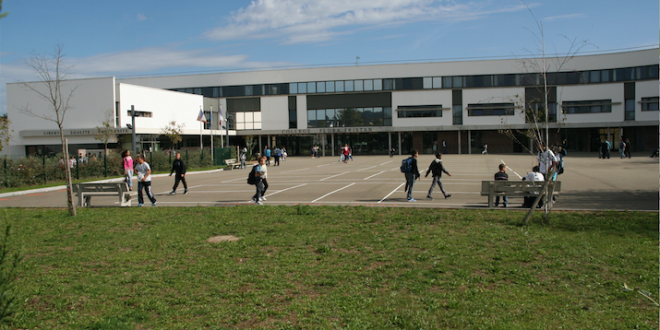 La scolarisation des élèves handicapés à l'épreuve du milieu social