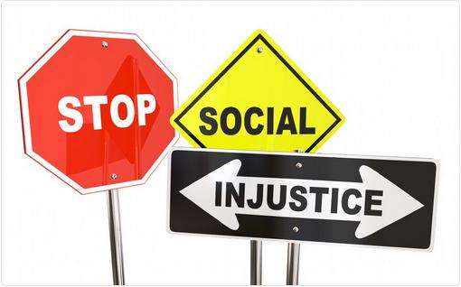 Emploi et handicap : les associations veulent s'assoir à la table de la concertation