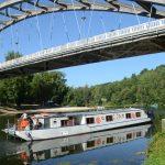 image vacances fluviales
