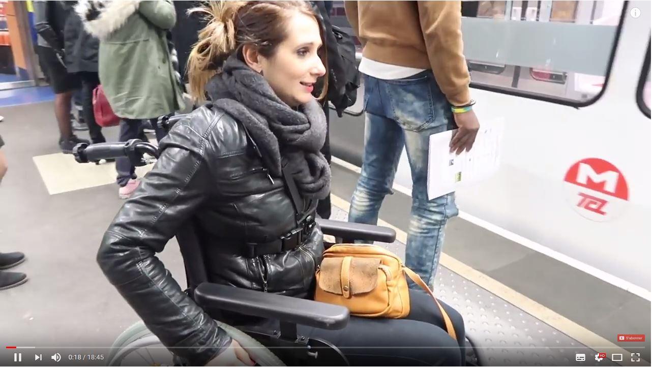 handicap 0 2