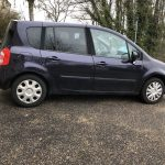 image Grand Renault Modus