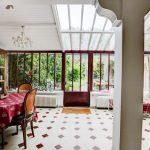 image Maison Champigny sur Marne