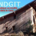 image Gîte Handgit