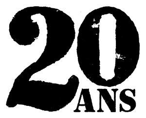 Enfants handicap s l 39 aeeh pourra tre attribu e pour 20 ans pas ses compl ments faire face - Dessin anniversaire 20 ans ...