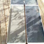 image Rampe d'accès PMR Advantage Trifold de 2,13 mètres