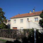 image Vends maison lumineuse Saint Christol-les-Alès – Gard