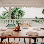 image A louer Guadeloupe - Villas pour personnes en situation de handicap