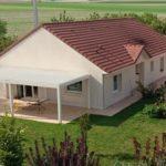 image A vendre maison plain-pied -  Tours sur Marne (51)