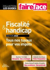 Fiscalité & handicap