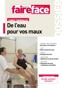 Dossier Thermalisme