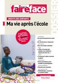 Dossier Droit enfant
