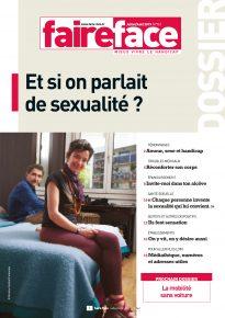 Dossier Sexualité