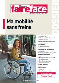 Dossier Mobilité