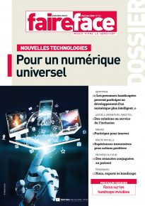 Dossier Technologies