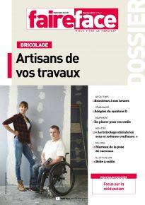 Dossier Bricolage