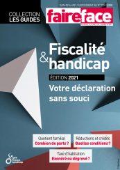 """<h3 class=""""magazine-item-title"""">   Fiscalité & handicap  </h3>"""