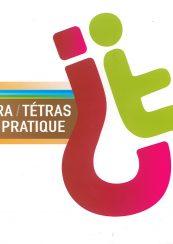 """<h3 class=""""magazine-item-title"""">   Para / Tétras, le guide pratique  </h3>"""