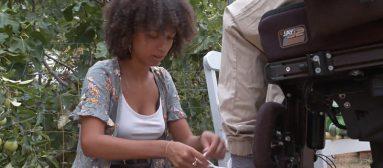 Plus grand que soi [France 2] : un documentaire qui donne la parole aux jeunes aidants