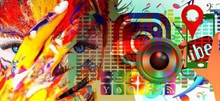 Que disent les réseaux sociaux de l'obésité?