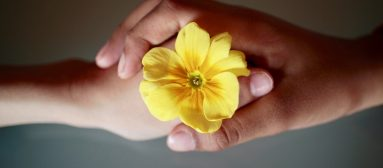 Santé mentale : la pair-aidance pour cheminer vers un rétablissement