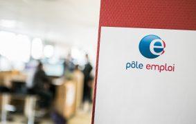 Agence Pole Emploi Dijon Nord. Julien Faure pour Pole Emploi, le 24 mars 2016.